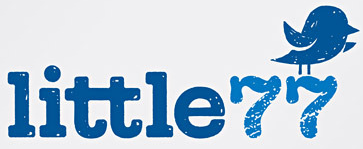 File:Little 77 logo.png