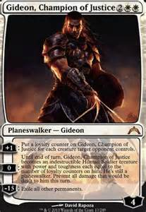 File:Gideon card.jpg