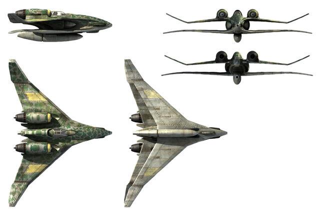 File:Communicator-fighter-views.jpg