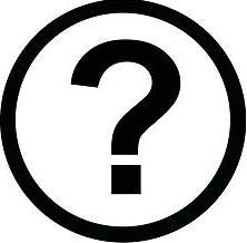 File:Icon-round-Question mark.jpg