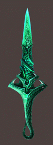 File:Dagger of Spite.png