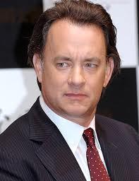 File:Tom Hanks.jpg