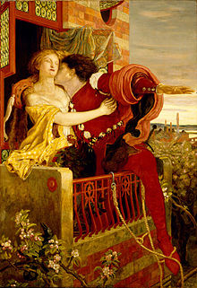 File:Romeo and Juliet's Balcony Scene.jpg
