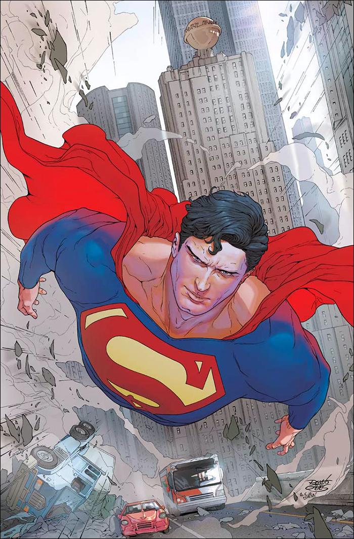 Superman 0015