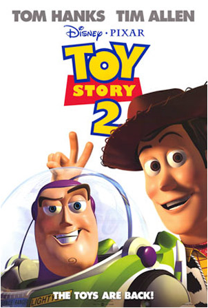 File:Poster 1 - Woody and Buzz.png
