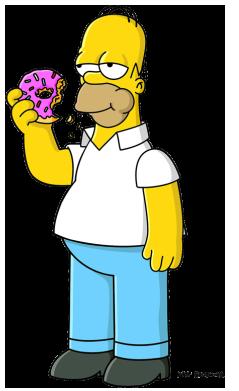 File:Homer.png