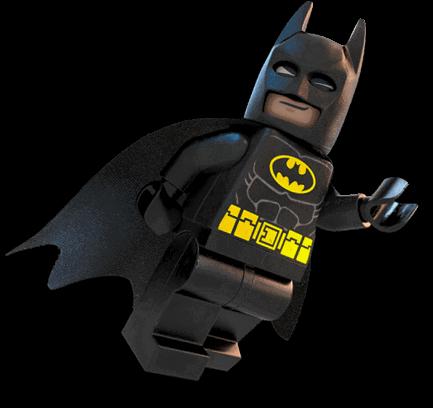File:BatmanLEGO.png