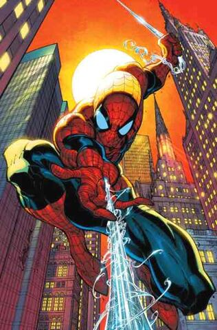 File:Spider-Man.jpg