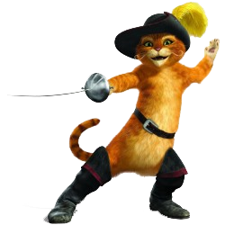 File:Puss in Boots.png