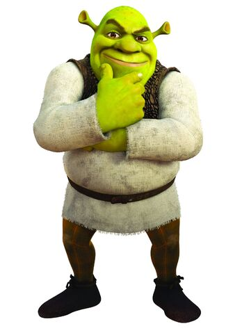 File:Shrek-4-pc-002.jpg