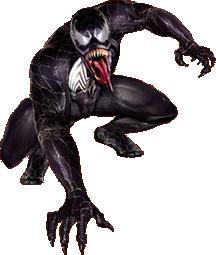 File:Venom.png