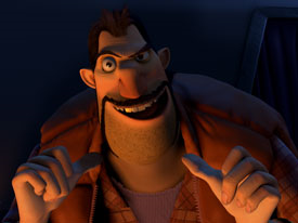 File:Shaw.png