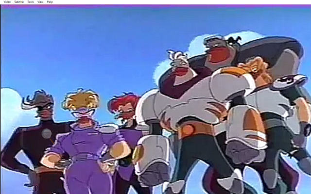 File:MIghty Ducks (1).png