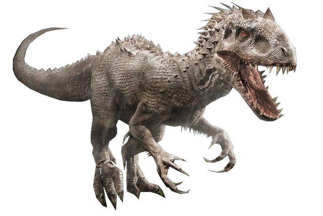 File:Indominus rex.jpg