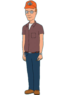 File:Dale Gribble.png