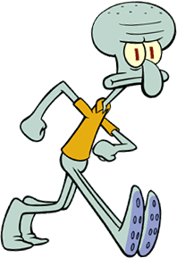 File:Squidward.png