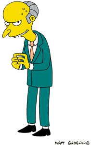 File:Mr. Burns.png