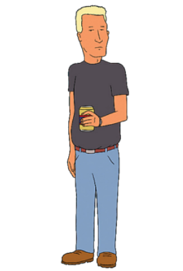 File:Boomhauer.png