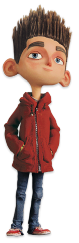 File:Characters norman.png