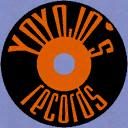 File:YoYoJosRecords.png