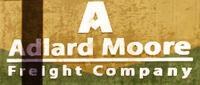 AdlardMoore