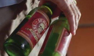 File:Jekyll island beer.jpg