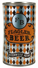 FlaglerBeer