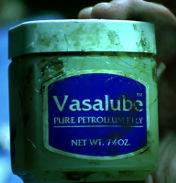 Vasalube