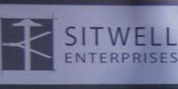 Sitwell Enterprises