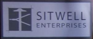 File:Sitwell.jpg