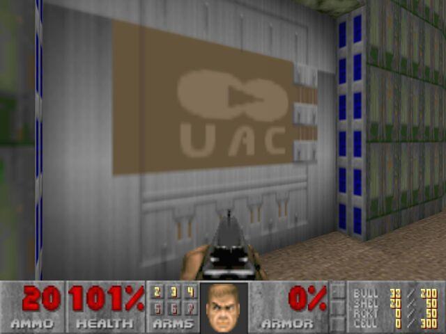 File:UACdoor.jpg
