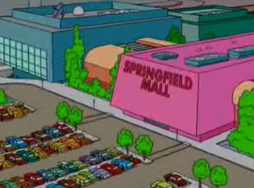 File:Springfield-mall.jpg