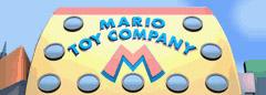 File:MarioToyCompany.jpg