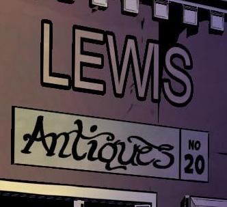 File:LewisAntiques.jpg