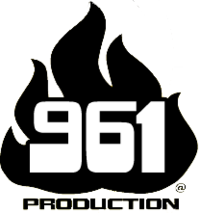 961Production
