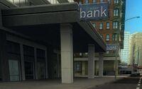 Irontier-bank