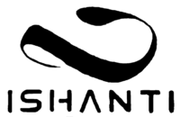 Ishanti
