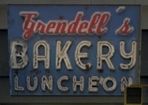 File:Grendells-bakery-luncheon.jpg