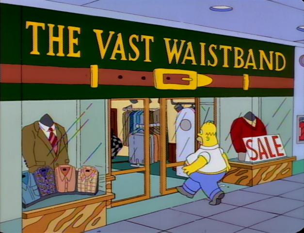 File:TheVastWaistband.png