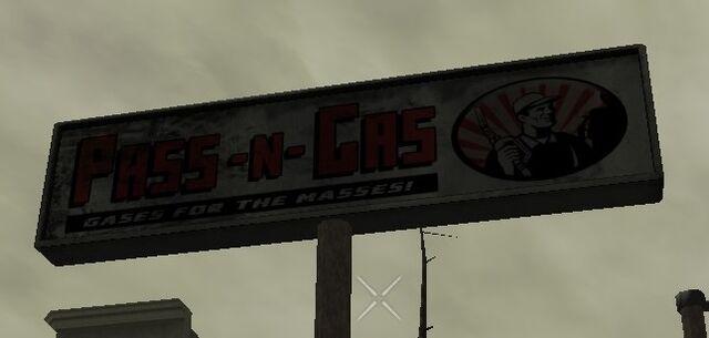 File:Pass-n-gas.jpg