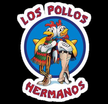File:Los Pollos.png
