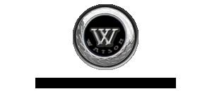 File:Watson Logo.png