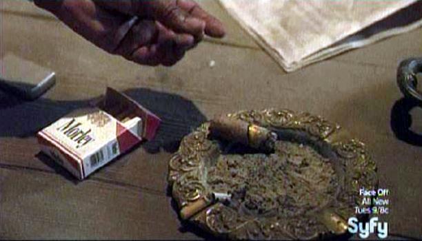 File:Morley cigarettes warehouse 131.jpg