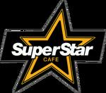 SuperStarCafe