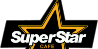 Super Star Cafe