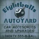 EightballsAutoyard