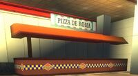 Pizza-de-roma