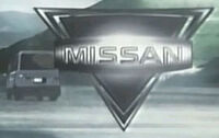 Missan