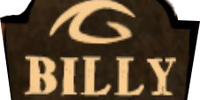 Billy Goat Rye Whiskey