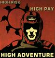 Thumbnail for version as of 17:43, May 12, 2014